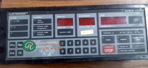 control8